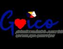 LOGO-GOICO-