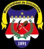 logo goico_Mesa de trabajo 1